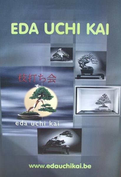 EUK @ Japanse tuin Hasselt 02-06-2012 000