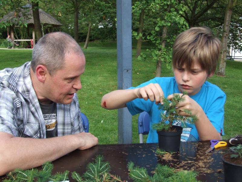 EUK @ Japanse tuin Hasselt 02-06-2012 022