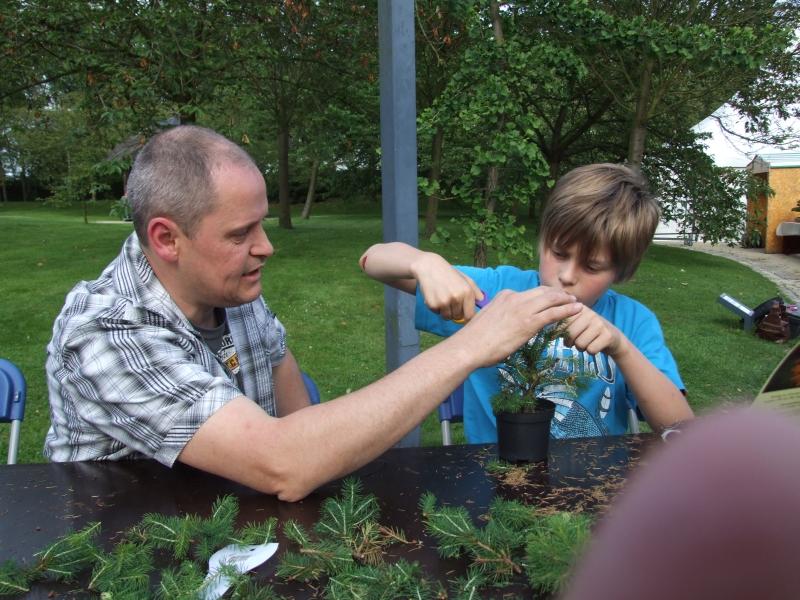 EUK @ Japanse tuin Hasselt 02-06-2012 024