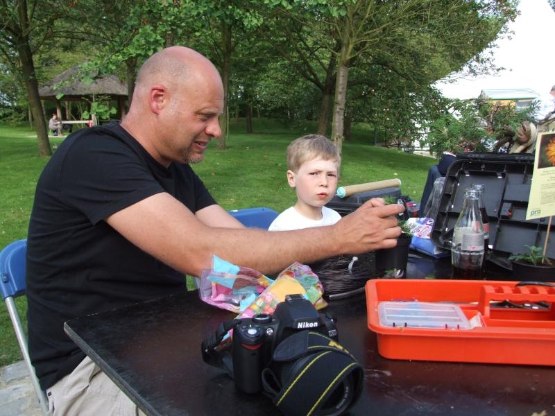 EUK @ Japanse tuin Hasselt 02-06-2012 029