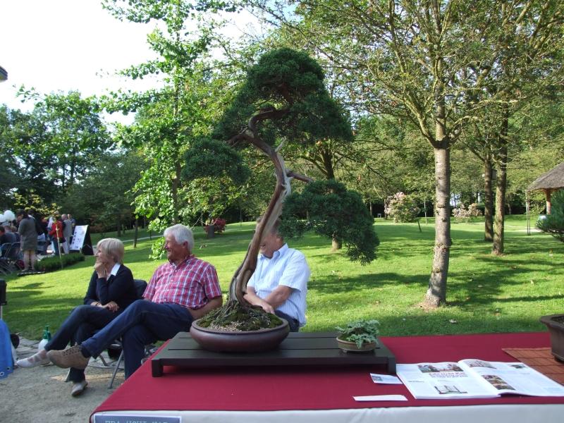 EUK @ Japanse tuin Hasselt 02-06-2012 076