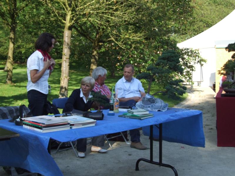 EUK @ Japanse tuin Hasselt 02-06-2012 088