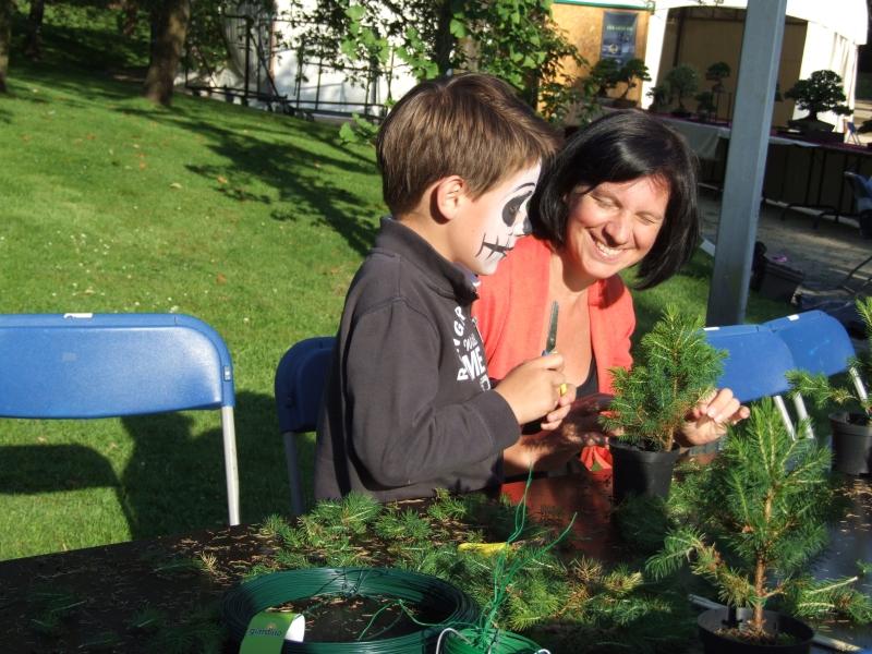 EUK @ Japanse tuin Hasselt 02-06-2012 092