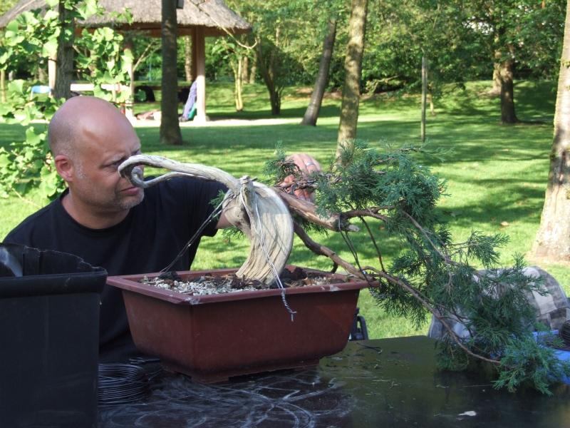 EUK @ Japanse tuin Hasselt 02-06-2012 096