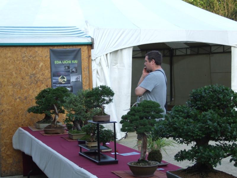 EUK @ Japanse tuin Hasselt 02-06-2012 102