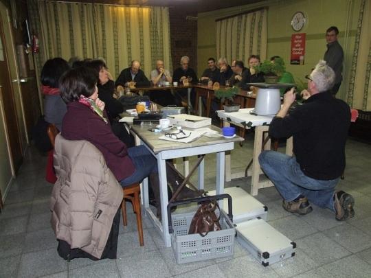 EUK vergadering 4 maart 2013 005