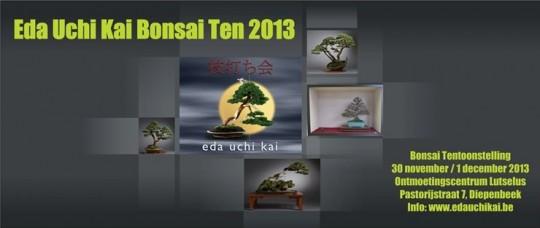 Banner EUK Ten 2013