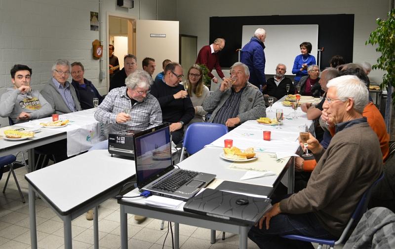 EUK vergadering 6 januari 2014 001