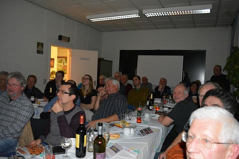 EUK vergadering 6 januari 2014 006