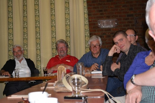 EUK vergadering bloeiende bonsai 7 april 2014 005