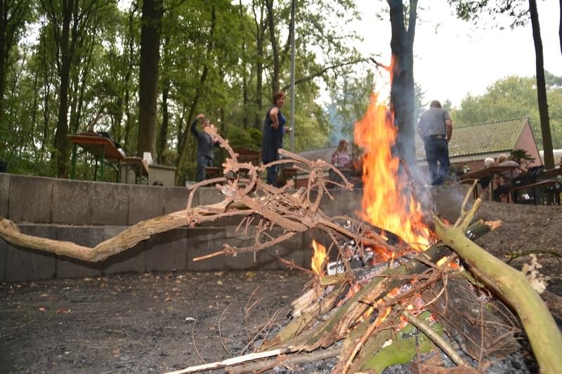 EUK Bonsai Kamp Veldhoven 028