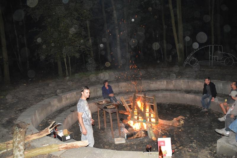 EUK Bonsai Kamp Veldhoven 086