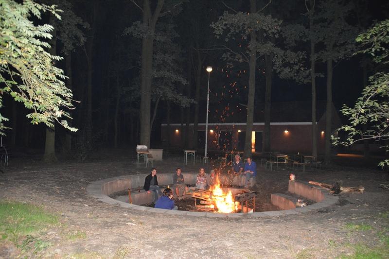 EUK Bonsai Kamp Veldhoven 088