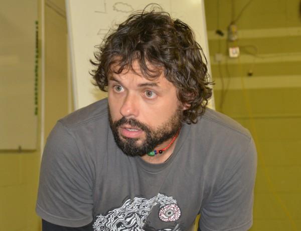 EUK lezing Mario Komsta 03-11-2014 003