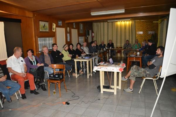 EUK lezing Mario Komsta 03-11-2014 008