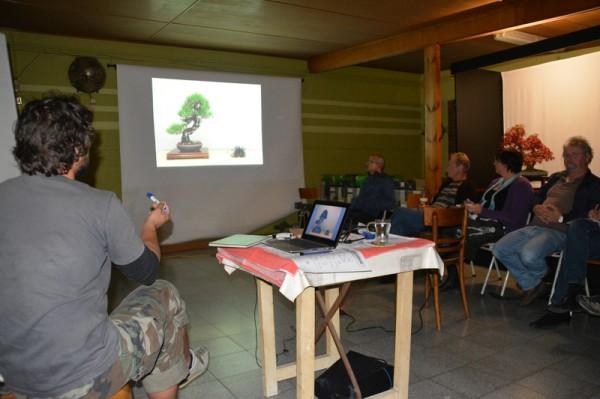 EUK lezing Mario Komsta 03-11-2014 009