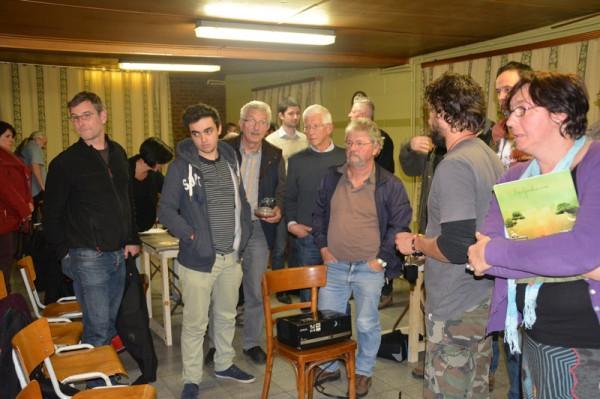EUK lezing Mario Komsta 03-11-2014 010