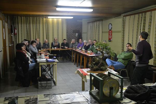 Demo rotsbeplanting JP Polmans 1 december 2014 004