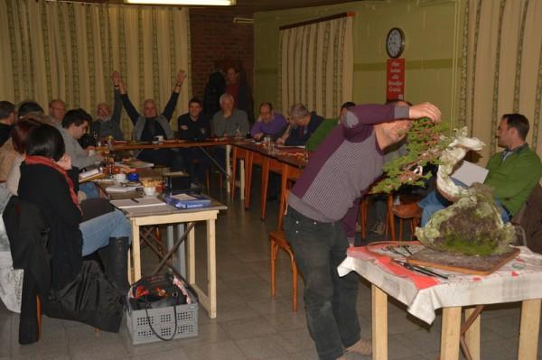 Demo rotsbeplanting JP Polmans 1 december 2014 016