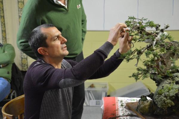 Demo rotsbeplanting JP Polmans 1 december 2014 019