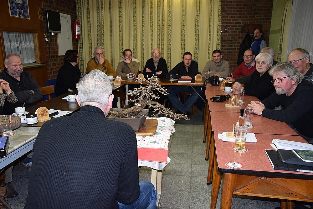 EUK vergadering 2 februari 2015 - Larix project 029