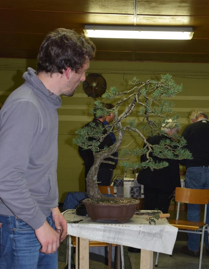EUK vergadering 30-03-2015 Demo Marcio Meruje 016