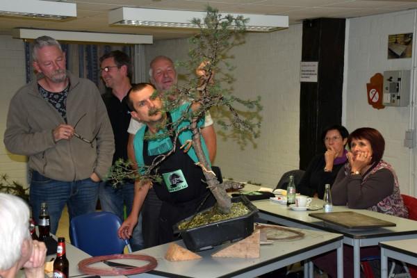 EUK vergadering Larix & Pinus project 5 oktober 2015 026