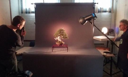 EUK Werkweekend & Fotoshoot 7 nov 2015 001