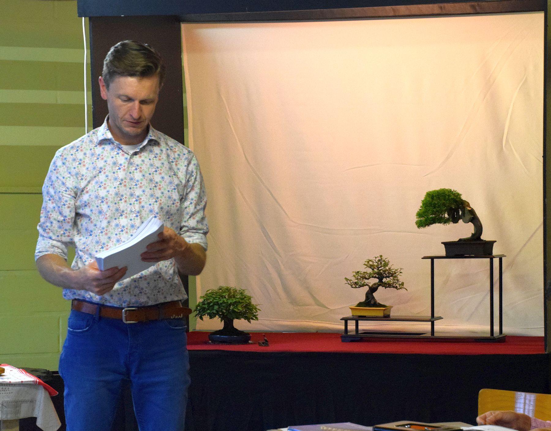 EUK vergadering 05-09-2016 Lezing Teunis Jan Klein 001