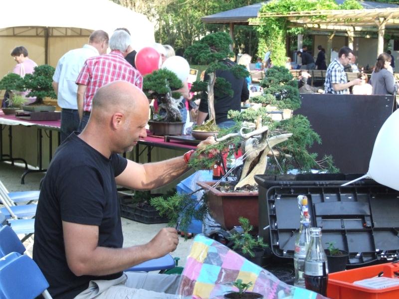 EUK @ Japanse tuin Hasselt 02-06-2012 093