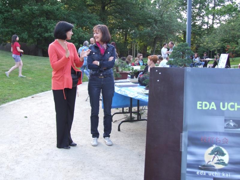 EUK @ Japanse tuin Hasselt 02-06-2012 103