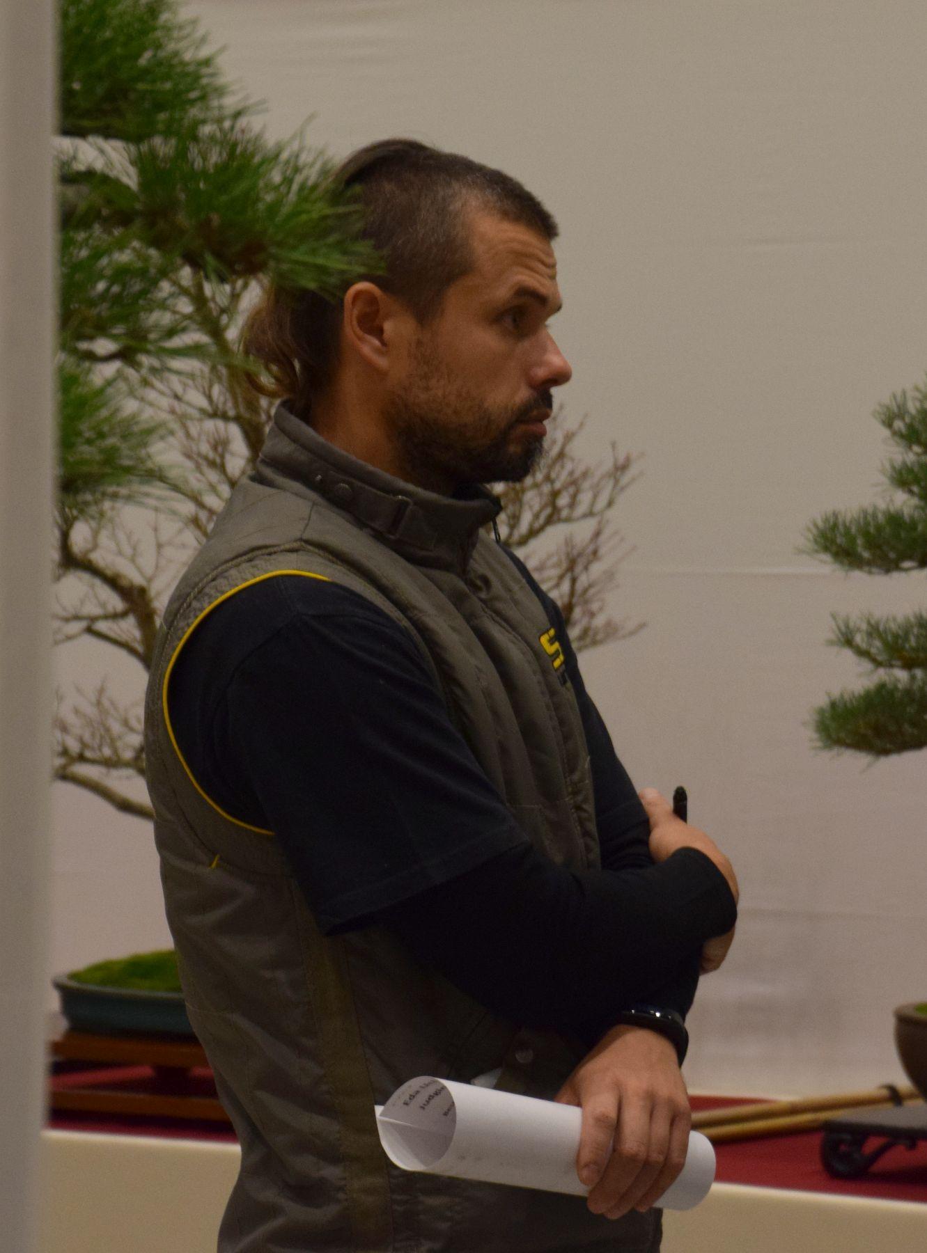 euk-bonsai-ten-2016-083