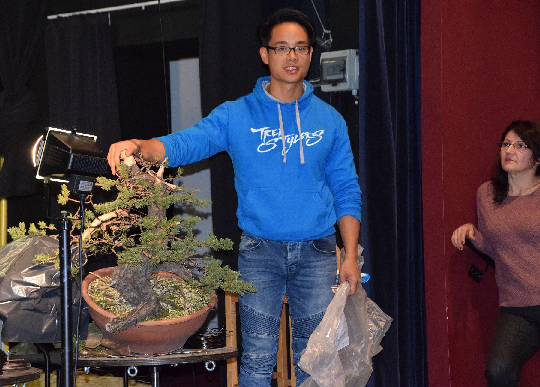 euk-bonsai-ten-2016-103